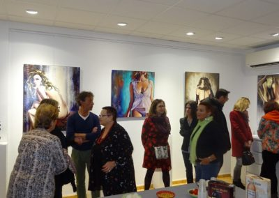TN-2020_02_21-vernissage-G1