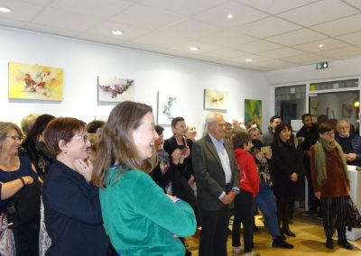 TN-2020_02_21-vernissage-G14