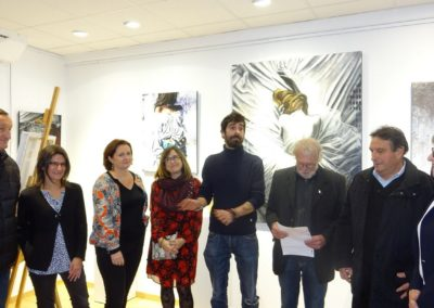 TN-2020_02_21-vernissage-G9